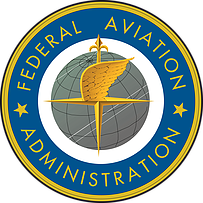 FAA Licensed drone pilots